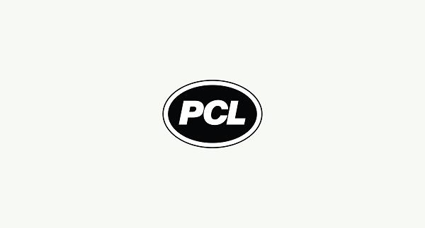 Logo_Files-05